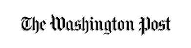 The washington pos